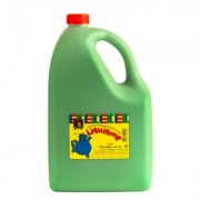 Liquitemp Brilliant Green 5L