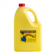 Liquitemp Brilliant Yellow 5L
