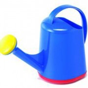 Watering Can 18cm