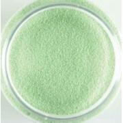 Rainbow Sand 1kg Fluoro Green