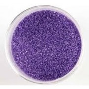 Rainbow Sand 1kg Purple