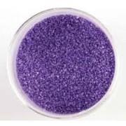 Rainbow Sand - Purple (1Kg)