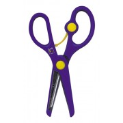 Specialty Spring Scissor 135mm