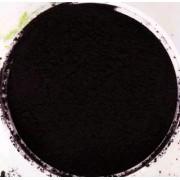 Powder Paint Black 1.5kg
