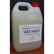 Ace Paste 5L