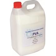 PVA Glue 5L