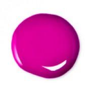 Radical Fluoro 2L - Violet
