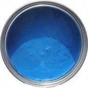 Radical Fluoro 2L - Blue