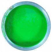 Radical Fluoro - Green (2 Litres)