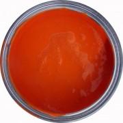 Radical Fluoro 2L - Orange