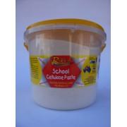 Cellulose School Paste 800g