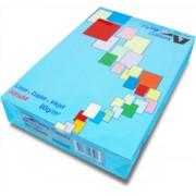Copy Paper A4 - Blue (500 Sheets)