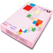 Copy Paper A4 - Pink (500 Sheets)