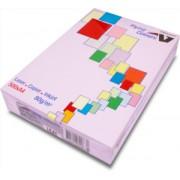 Copy Paper A4 - Lilac (500 Sheets)