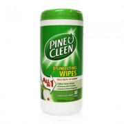 Pine-O-Cleen Disinfectant Wipe