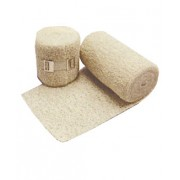 Cotton Crepe Bandage 5cm x 2m