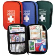 Travel 3 First Aid Kit