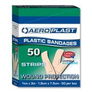 Standard plaster (Pack of 30)