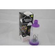 La Petite Asthma Spacer