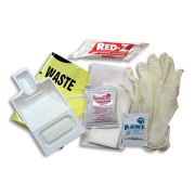 Spill Kit Rapid Response
