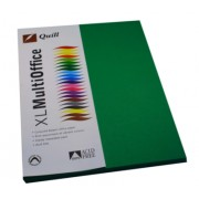Cover Paper A4 Emerald (250 sheets)