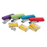 Metal Stapler No 10/Staples