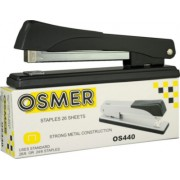 Stapler Full Strip