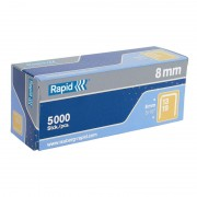 Staples Rapid 13/8 Box 5000
