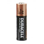 Battery AA Each