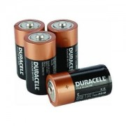 Battery C each