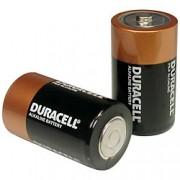Battery D each