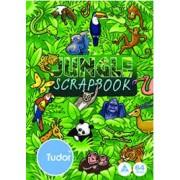 Scrapbook A3
