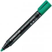 Permanent Marker Bullet -Green