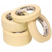 Masking Tape 18mm