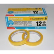 Stationery Tape 12mm x 33m Each