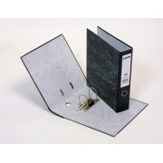 Lever Arch Folder A4 Board