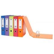 Lever Arch Folder A4 Asstd