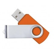 USB Stick 16GB