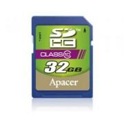 SD Memory Card 32GB