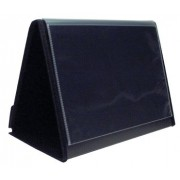 Colby A4 Display Easel Landscape