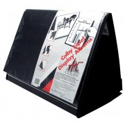 Colby A3 Display Easel