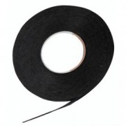 Tape Pilot Whiteboard Line Black 1.8mm x 16.4m