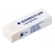 Eraser- Staedtler Rasoplast
