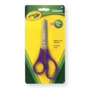 Crayola Universal Blunt Tip Scissor