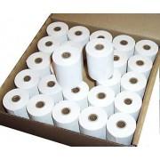 Thermal EFTPOS Rolls (Pack of 48)