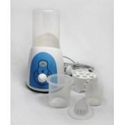 Bottle Warmer and Steriliser