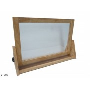 4 in 1 Table Easel