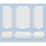 Cardboard BonBon Blank 10 Pack