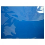 Cellophane - Blue (Pack of 25)