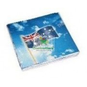 Serviettes Luncheon Australia Flag (Pack of 16)